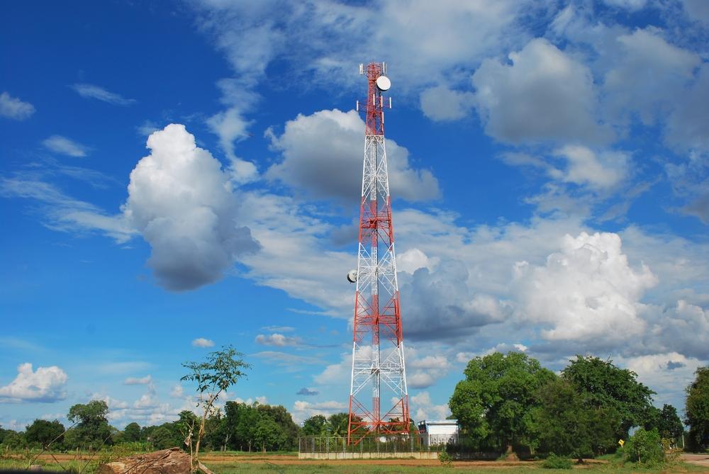 Supremo: ciudades obligadas a divulgar razones de denegación de permisos para construir torres de comunicación
