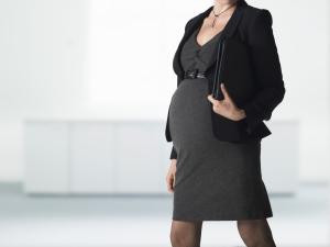 Presentan nueva ley de licencia de maternidad en Ruanda