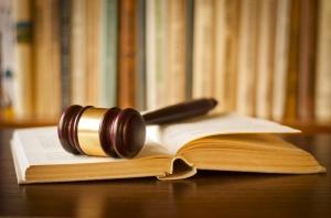Reiteran que expedición de «habeas corpus» debe cumplir con requisitos de la ley