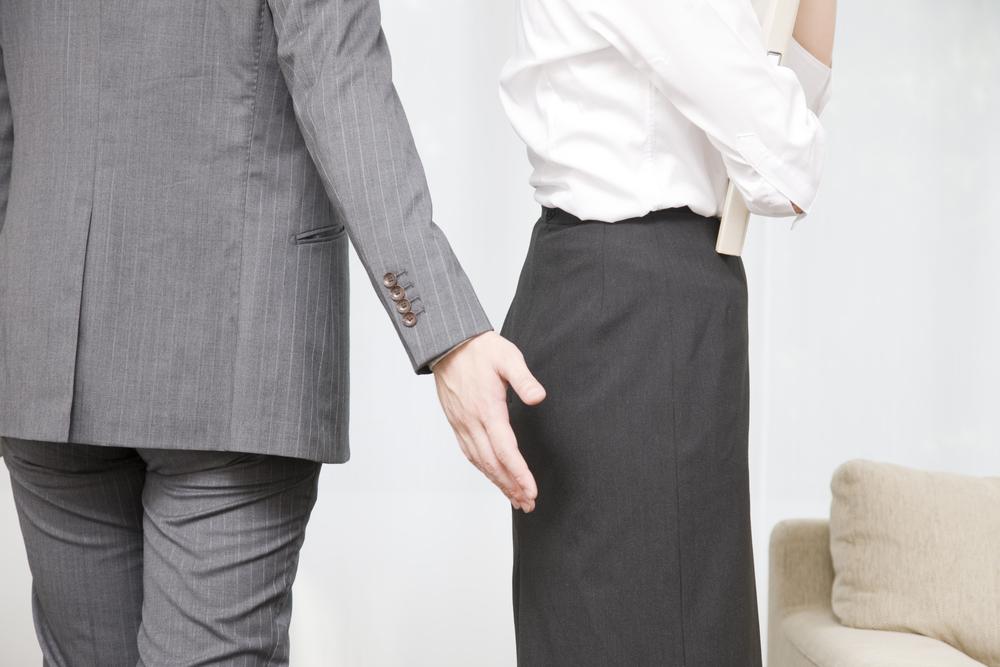 Patrono no tiene que probar caso «prima facie» ante despido por hostigamiento sexual