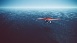 Apelativo federal no encuentra evidencia de que pieza defectuosa de avión causase que estrellara