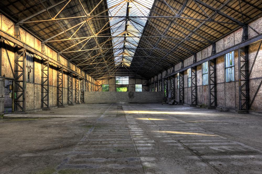 «Transformando estorbos urbanos hacia la prosperidad», cumbre de desarrollo de Brownfields