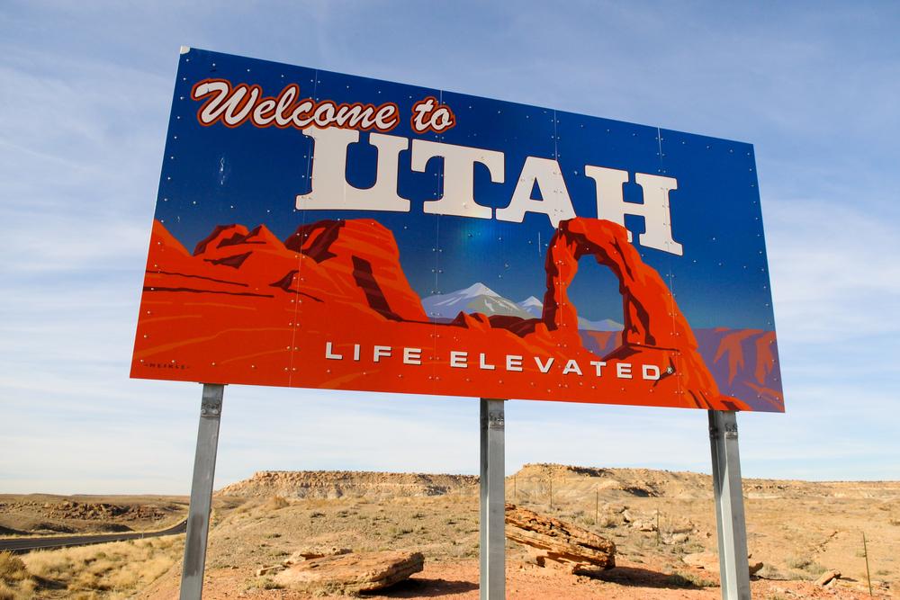 Preocupada la CIDH por autorización para usar pelotones de fusilamiento en el estado de Utah