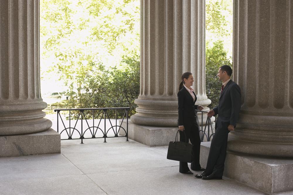 Supremo federal deniega habeas corpus por abogado ausentarse durante testimonio de un co-acusado
