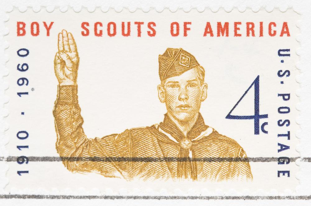 Investigarán si organización Boy Scouts incurre en prácticas de empleo discriminatorias