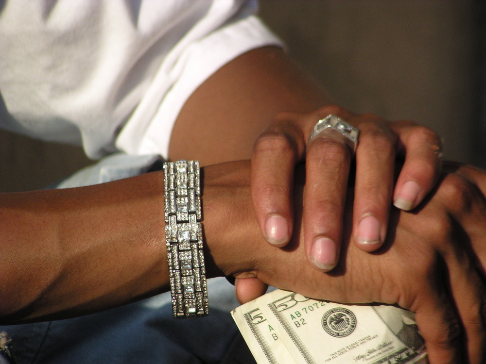 Prendas valoradas en más de $28k no se devuelven porque evidencia sugiere son producto de narcotráfico