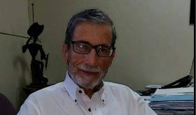 Carlos Acevedo Lazzarini