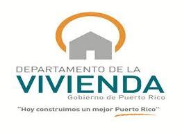 Departamento de la vivienda microjuris puerto rico for Oficina de la vivienda gijon