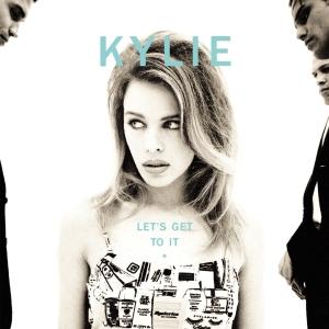 Kylie v. Kylie: batalla por un nombre