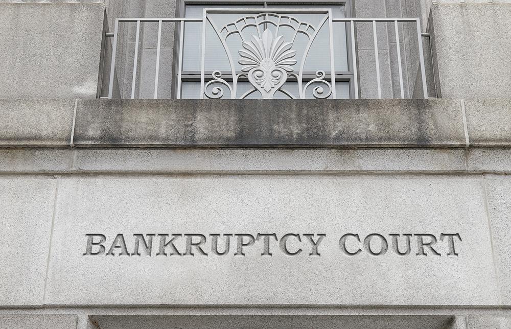 ¿Cuándo se puede apelar una denegatoria de un plan propuesto por un deudor bajo el capítulo 13 del Código federal de Quiebras?