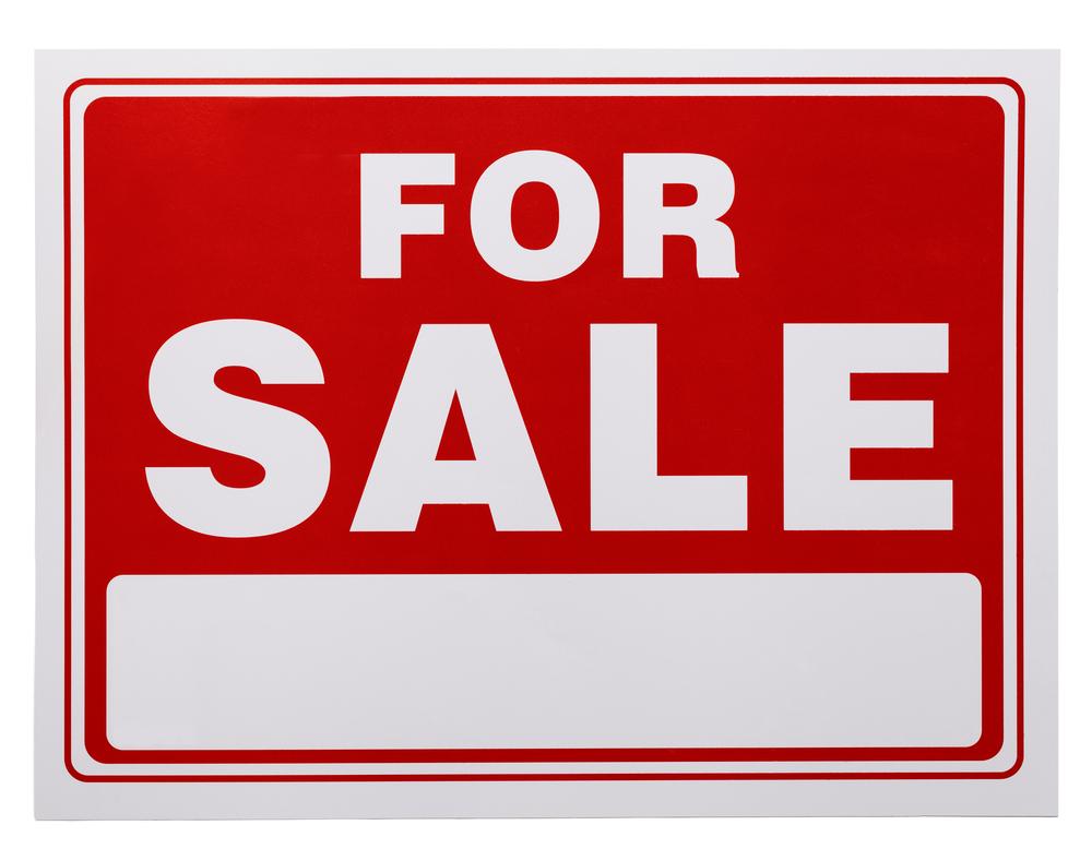 prohibici n de letreros se vende en ciudad viola primera. Black Bedroom Furniture Sets. Home Design Ideas