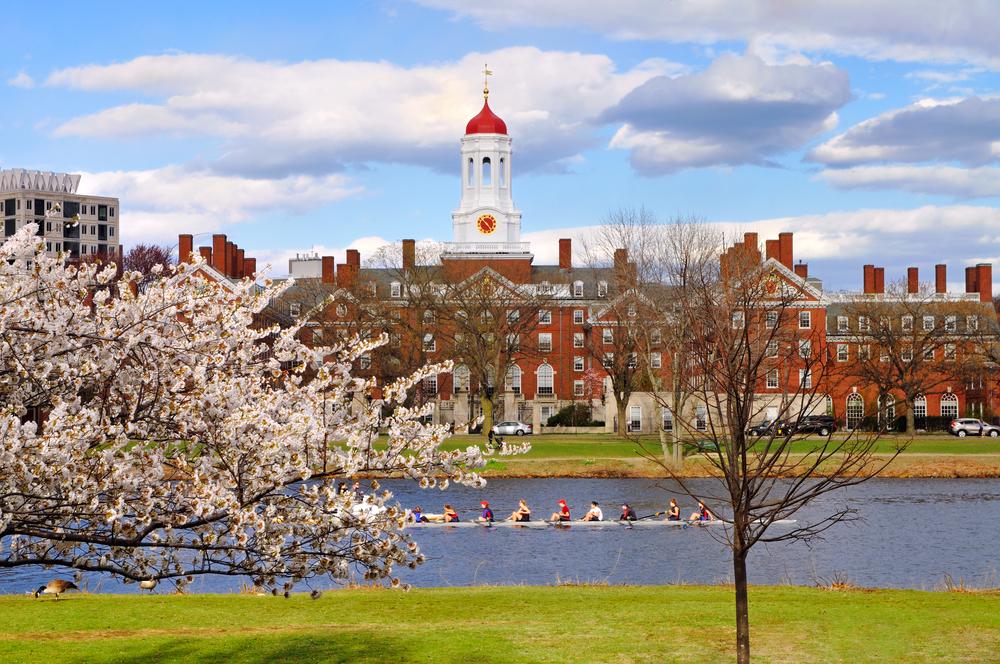 Harvard integra iniciativa de mediación entre su escuela de derecho y la policía
