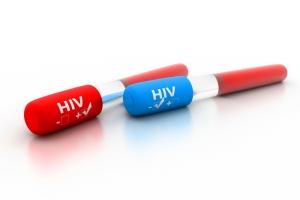Hombre cumplirá cárcel por no haber divulgado a pareja sexual que padecía del virus de VIH