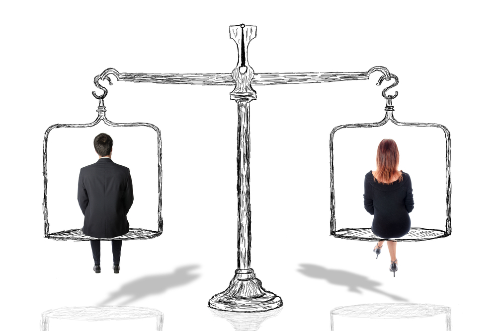 Justicia anuncia primer foro de equidad de género