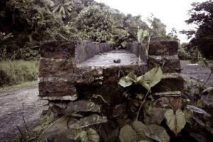 antiguo-acueducto-de-ponce_590x395