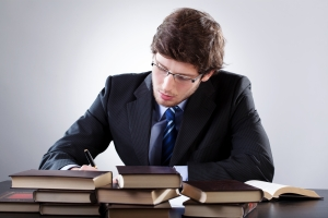 5 consejos para mantener la sanidad mental durante los estudios de reválida