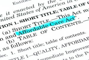 Supremo federal: constitucional todos los subsidios del «Obamacare»