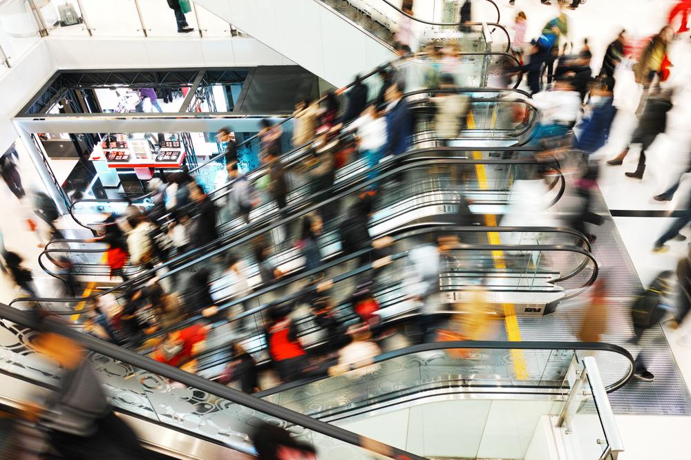 Cambios al impuesto en el consumo