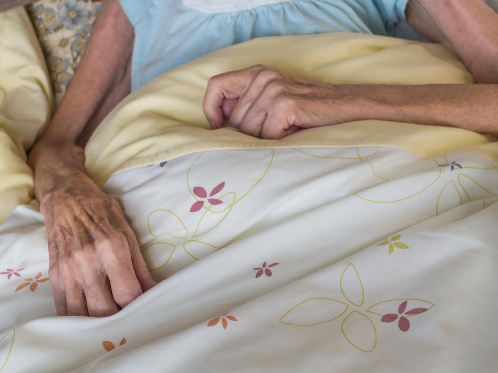 Aseguradora no se zafa de demanda por falta de debido cuidado contra hogar de vivienda asistida