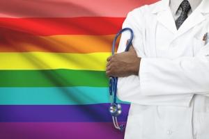 Obergfell: Decisiones de tratamiento médico
