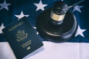Apelativos federales con jurisdicción para atender denegatorias de Junta Apelativa de Inmigración