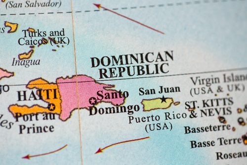 Organizaciones solicitan se investigue a jueces dominicanos por crímenes de lesa humanidad