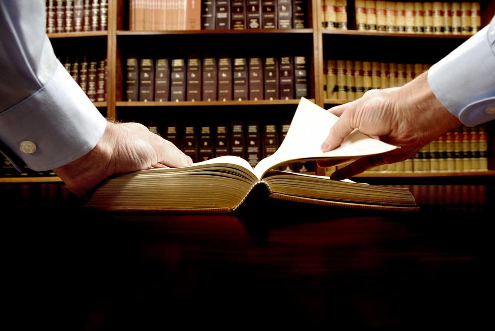 Abogados acuden al tribunal para impugnar IVU agrandado