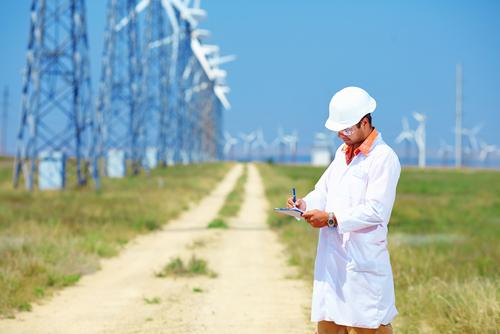 Ingenieros licenciados no serán los únicos que podrán promover proyectos de energía renovable