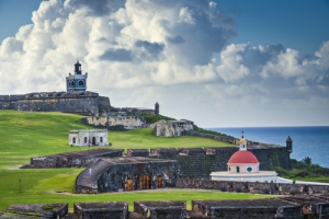 Puerto Rico y los Estados Unidos: A cambiar la relación territorial