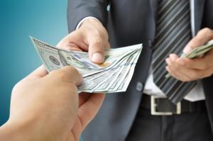 Se asoman cambios federales para la clasificación de empleados exentos
