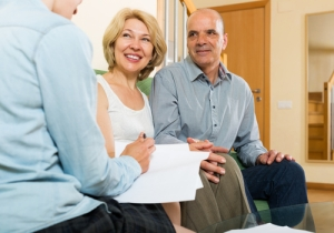 En España notarios podrán formalizar divorcios por consentimiento mutuo
