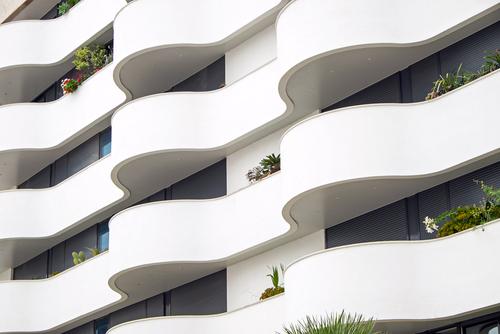 Supremo aclara cuando un desarrollador de un condominio puede iniciar a cobrar cuotas de mantenimiento
