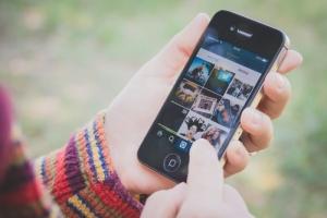 Facebook e Instagram: Concursos y sorteos en las redes sociales