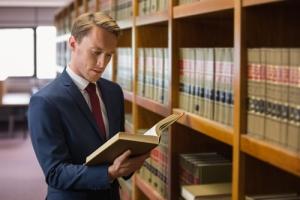 Tribunal Supremo enmienda Código de Ética Profesional de la profesión legal