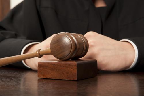 Radican querella en el Supremo contra juez del caso Guaynabo vs. Comunidades Especiales