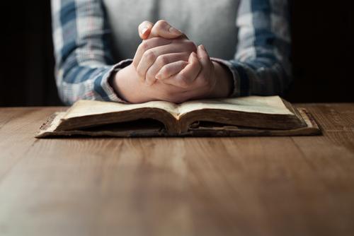 Alianza de Juristas Cristianos solicita apoyo de la ONU por violación de libertad religiosa
