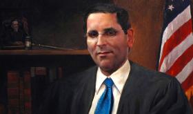 Juez Gelpí solicita que Supremo federal acoja certiotari para definir relación Puerto Rico-EEUU