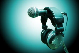 Estudiante suspendido por publicar canción de rap pierde apelación