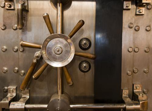 El FDIC cerró el banco. ¿Aplica el retracto de crédito litigioso?