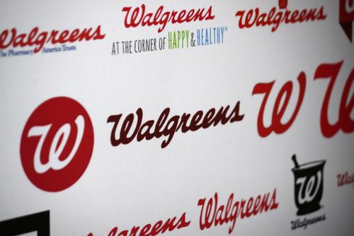 Walgreens pide reconsideración en caso de discrimen contra discapacitada