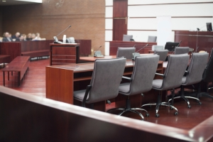 Dividido el Supremo al decidir no revisar orden de nuevo juicio contra Christian Serrano Chang