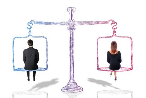 Jueza Presidenta Fiol Matta reactivará comision permanente de género