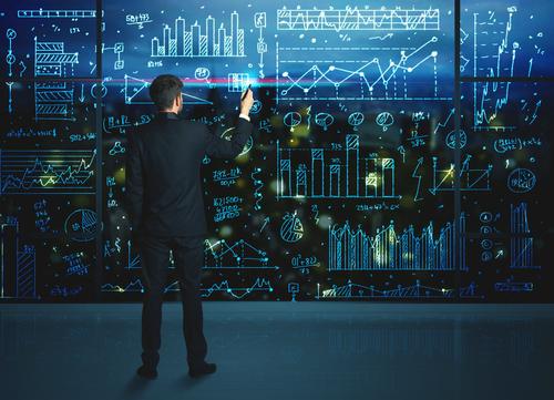 Nueva ley faculta al Instituto de Estadísticas a proveer educación en manejo de datos para funcionarios públicos electos