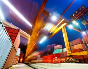 Operadores de transporte no evidenciaron inconstitucionalidad de pago impuesto por Autoridad de los Puertos