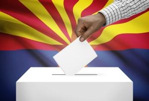 No ofende la Constitución federal que estados deleguen redistribución electoral para elecciones federales a juntas independientes