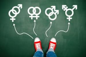 Rama Judicial presenta conferencia de perspectiva de género en la práctica del trabajo social forense
