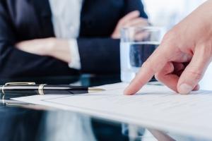 5 cosas que debe saber todo dueño de negocios para no ser demandado