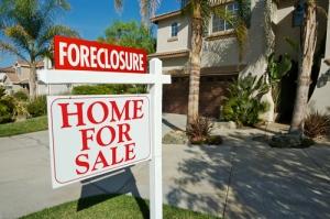 Cómo evitar la ejecución de su hogar: conozca sus derechos