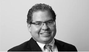 Eugenio J. Torres-Oyola