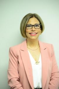 Nilda M. Navarro-Cabrer